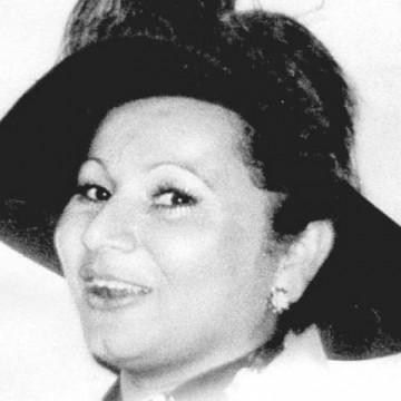 Гриселда Бланко – най-известната наркобаронеса в историята