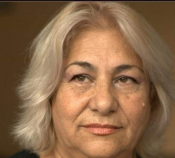 Сали Ибрахим: Любовта е рецепта за щастие