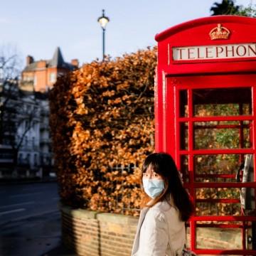 Най-малката дискотека в света е телефонна кабина