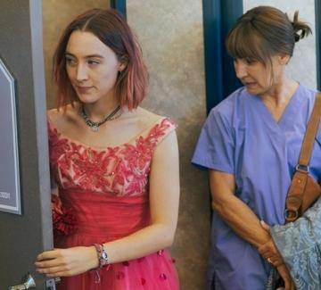 10 филма, режисирани от жени, които всеки трябва да гледа