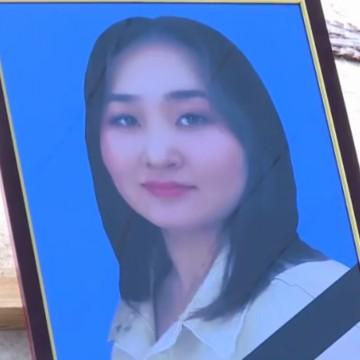 Отвлечена, за да бъде омъжена насила, после убита – ужасяващата история на Айзада