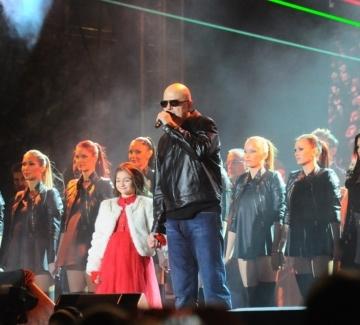 Позиция: Единствен Слави дава на хората емоция за България