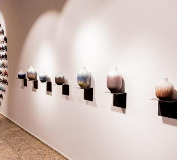 6 изложби в София, които можете да посетите този месец