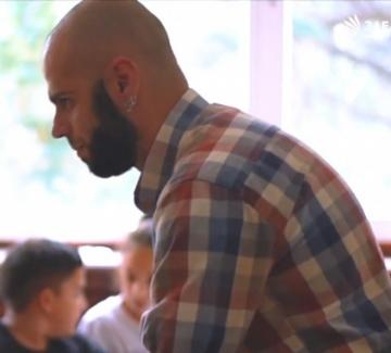 Учителят Антон Чолаков: Изпитите тази година трябва да бъдат отменени