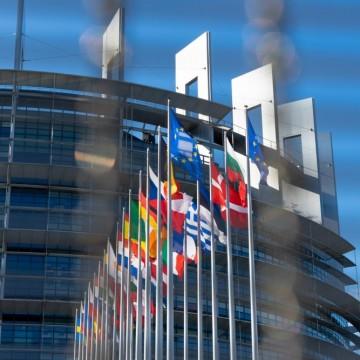 Dexit – опозиционното движение за излизане на Германия от ЕС