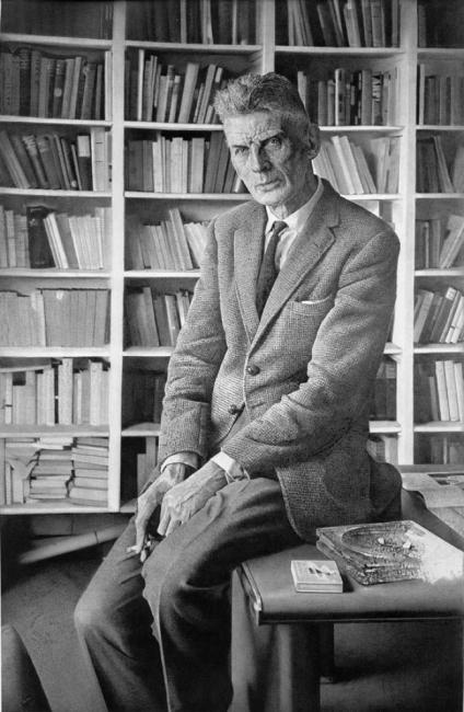 Самюел Бекет – писателят бунтар с мрачни герои