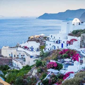 До Гърция и обратно – какви са условията