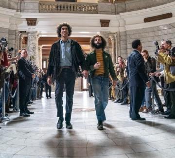 """5 номинирани за """"Оскар"""" филма, които си заслужава да гледате"""