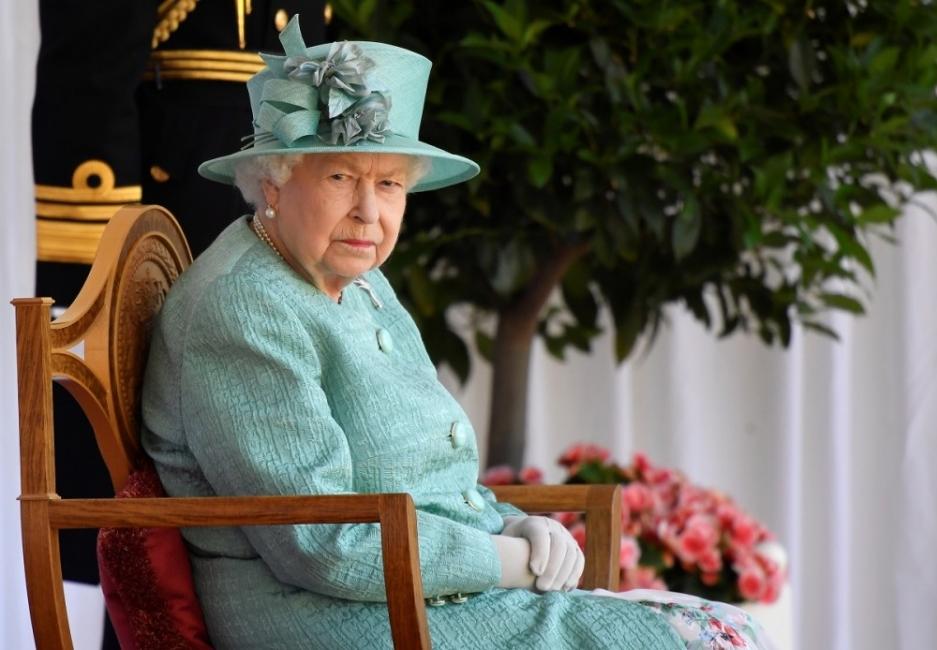 Елизабет II на 95 – как ще празнува кралицата?