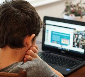 Оксфорд: Децата не са научили нищо през изминалата година