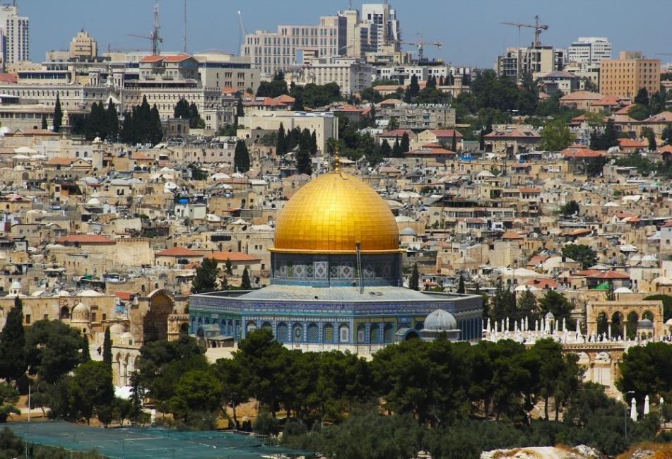 Израел затвори и последното си Covid отделение