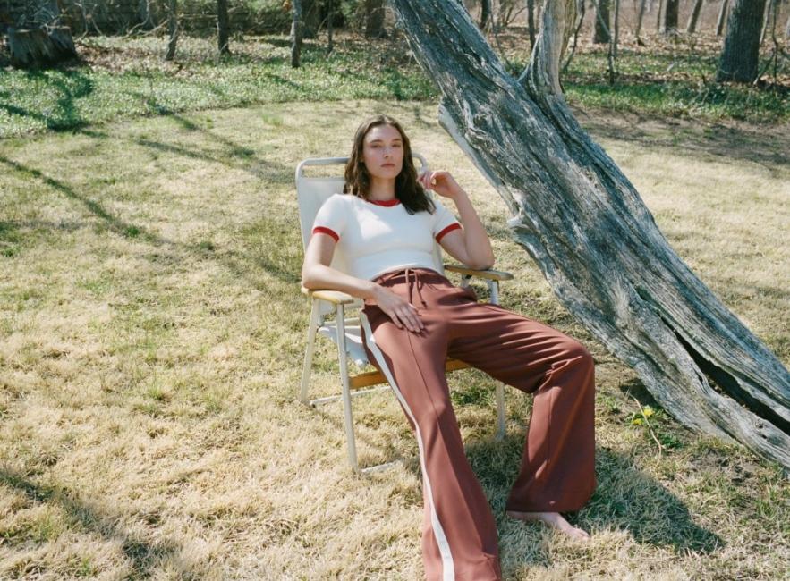 Съботен шопинг: 17 находки от новата колекция на Zara