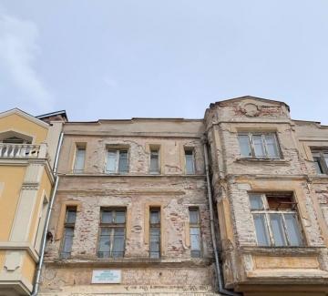 Арменците и Пловдив – една вековна история