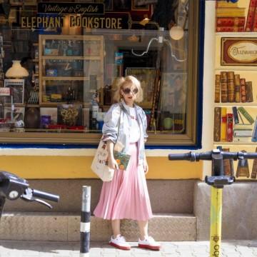 """5 от най-любимите ни instagrammable места на """"Шишман"""""""