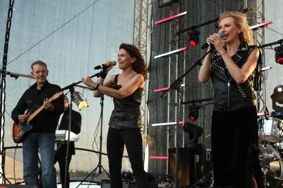 """""""Голата истина за група """"Жигули"""" – смях през сълзи и музика на макс"""