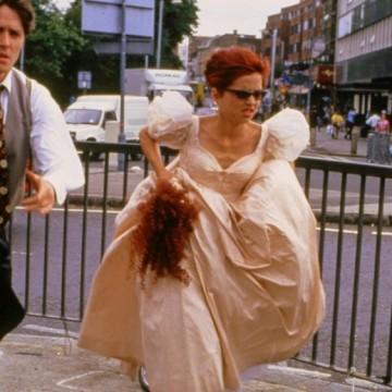 5 най-любими британски романтични филма