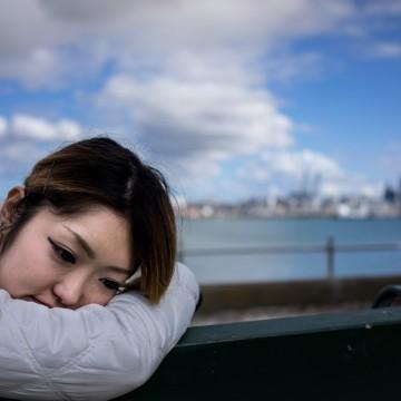 """70% по-малко разводи в Китай заради принудително """"отлагане"""""""