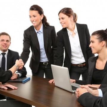 Квоти за жени лидери в бизнеса – защо имаме нужда от тях