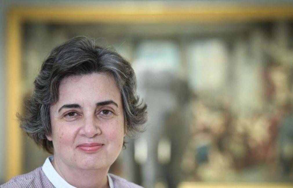 За първи път в историята Лувърът ще има директор жена