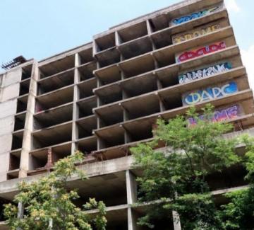 Въпросът за липсващата Национална детска болница ескалира