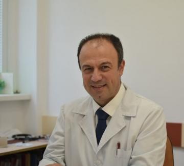 """Натиск върху лекари в """"Александровска"""" – оставки, обвинения и принудителни подписки"""