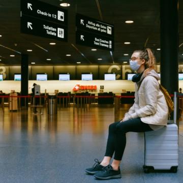 Brexit: От днес пътуваме до Лондон само със задграничен паспорт