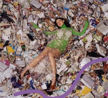 6 малки стъпки за по-устойчив гардероб