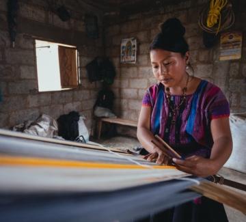 Мексико обвини Zara, че си присвоява местната култура