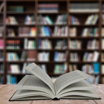 Да помогнем за създаването на библиотеки в болниците