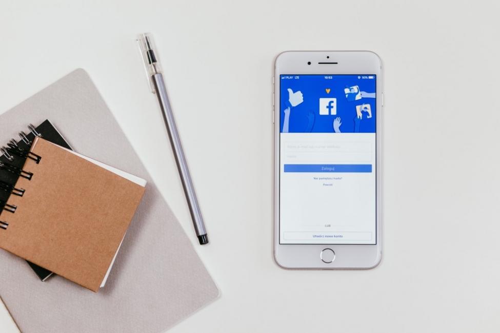 """Поредно разследване срещу """"Фейсбук"""". Къде отиват личните ни данни?"""