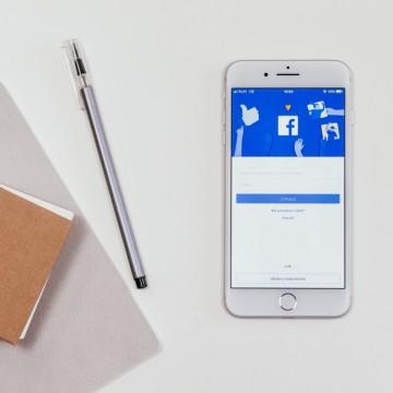 Пореден опит за разследване срещу Фейсбук