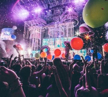 Сръбският фестивал EXIT вече и в България