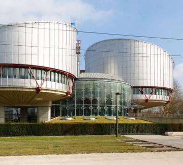Подсъдимият Миню Стайков осъди България