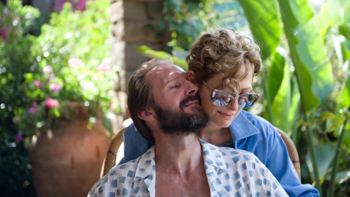 7 красиви летни филма, които ни вдъхновяват за лятната ваканция