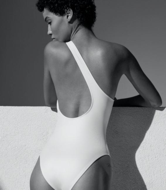 Банските на Calvin Klein – задължителни за лятото