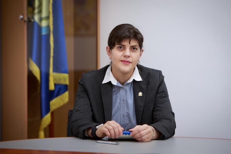 Коя е жената, заради която блокираха улиците в София