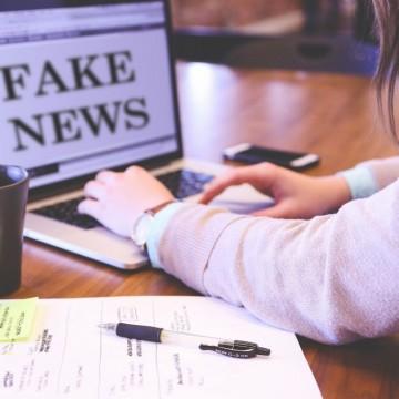 У нас стартира платформа за проверка на факти