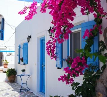 5 неща, които може би не знаете за Гърция