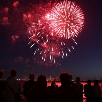 Ню Йорк празнува: Covid мерките отпадат!