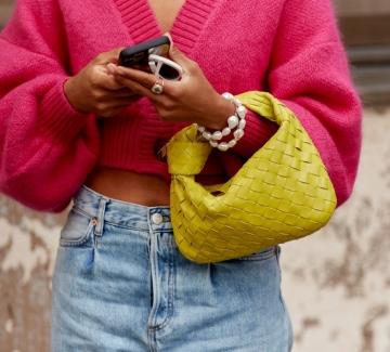 15 красиви бижута, които със сигурност ще носим това лято