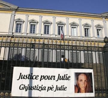Доживотен затвор за мъж, убил бившата си съпруга