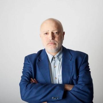 Минеков: Килията на Левски е облицована с гипсокартон