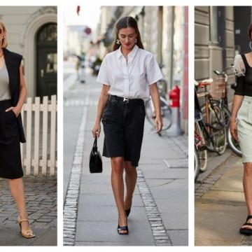 5 начина, по които носим най-актуалните панталони този сезон