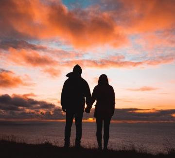 42 въпроса, чиито отговори трябва да са ясни преди брака