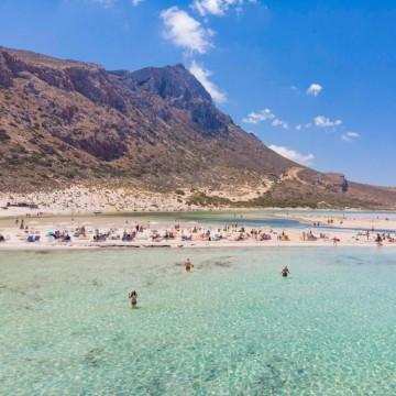 Отворете всички пунктове! Гръцката опозиция подкрепя българските туристи