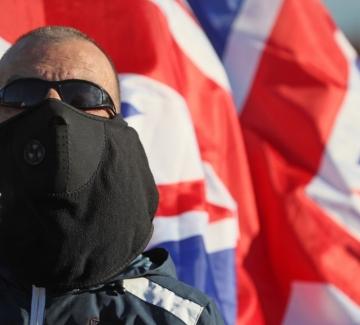 5 години след Брекзит, Европа е готова да приеме обратно британците