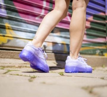 Находка на деня: Най-свежите летни маратонки