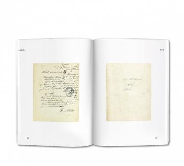 Как почеркът на Левски се превърна в дигитален шрифт