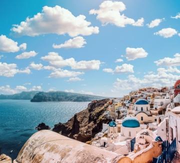 5 неща, които не сте знаели за гръцкия език
