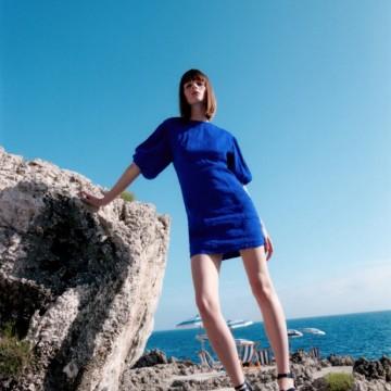 Съботен шопинг: 21 летни рокли от намалението в Zara
